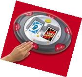 Mattel Games M1002 UNO Flash Game Card Game, New