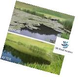 Kasco Macro-Zyme Pond/Lake Beneficial Bacteria - Muck Pucks