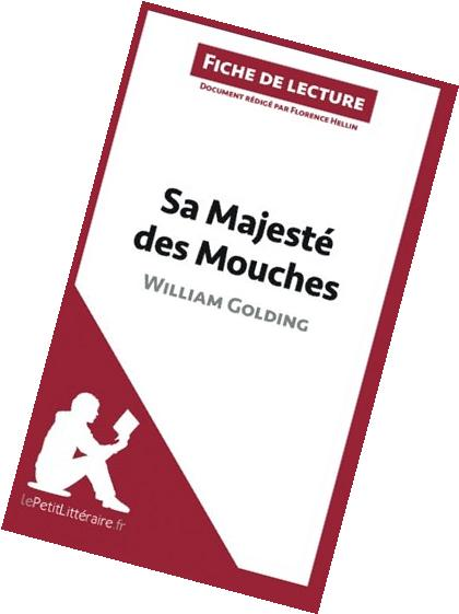 Sa Majest   des Mouches  Lord of the Flies    Plumicule Amazon fr   Sa Majest   des Mouches   William Golding  Lola Tranec   Livres
