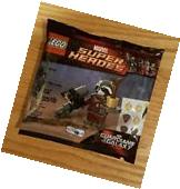 LEGO Marvel Super Heroes 5002145 Guardians of the Galaxy