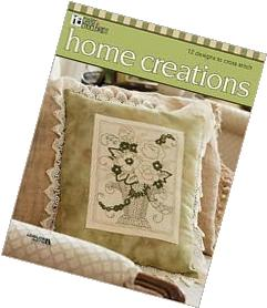 Mary Engelbreit Home Creations