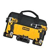 DEWALT 20V MAX Li-Ion Premium 3-Speed Hammer Drill DCD985B