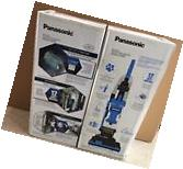 Panasonic MC-UL425 Cyclonic Suction Jet Force Bagless