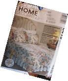 McCALLS HOME DECORATING PATTERN  - KITCHEN ESSENTIALS - 8605