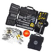 Professional Mechanics Tool Set Craftsman Tools Boxes Shop