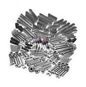 Craftsman 500-Piece Pro Mechanics Tool Set Garage SAE Metric