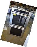 "Thermador MED302JP 30"" Stainless Double Electric Wall Oven"