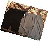 mens Billabong t shirts Size Large And Volcom/quicksilver