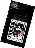 Mickey Mouse USA Flag Est. 1928 Disney Pin 115076