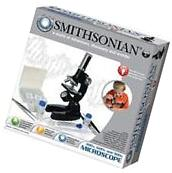 Educational Toys For Kids Microscope Kit Science Chemistry