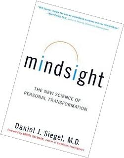 Mindsight 1st  edition Text Only