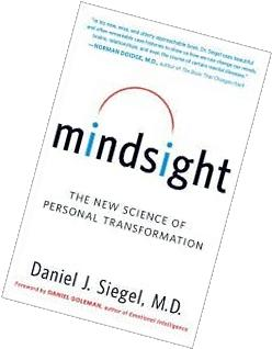 Mindsight Reprint edition