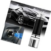 Mini Auto Car Home Fresh Air Ionic Purifier Oxygen Bar Ozone
