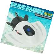 RC Toys Mini Submarine Toy 4CH High Powered Speed Remote
