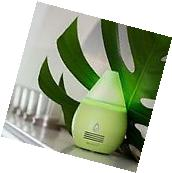 SpaRoom Mini Scentifier USB Portable Essential Oil Diffuser