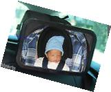 Baby Mirror Back Car Seat for Infant Kids Child Toddler Rear