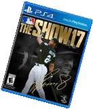 Mlb® The Show 17™ - Playstation 4