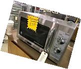 Radiance Model TMW 1100MR Commercial Microwave Oven