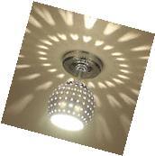New Modern Scattering Pendant Lamp Ceiling Light Fixture