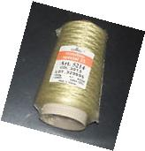 "DMC Mouline Special 25 ""Color 3013"" Embroidery Floss 100"