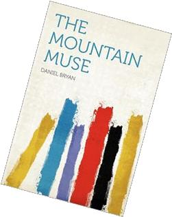 The mountain muse