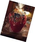 Movie Night Delight Gift Basket Perfect For Any Occasion