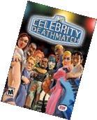 MTV's Celebrity Deathmatch - PC