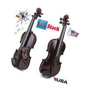 Child Music Violin Children's Musical Instrument Kids