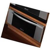 """*NEW* Dacor MWDV30S 30"""" Warming Drawer  *NEW"""