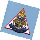 NAS NAVAL AIR STATION MIRAMAR CA US Navy Fighter Squadron