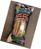 National Extreme brand Millet Spray Bird Food Brand New