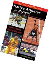Native Athletes in Action
