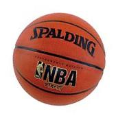Official NBA Size Weight Street Basketball Ball Indoor