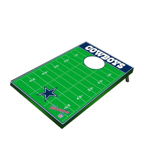 NFL Dallas Cowboys Tailgate Toss Game
