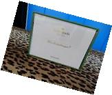 """NIB Kate Spade New York """"How the devil are you ?"""" Note Cards"""