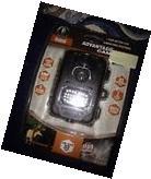 NIP Bushnell Advantage Cam 32 LED Hunting Camera 8MP 119433C