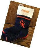 *NWT GYMBOREE* Boys FRESH CATCH 2 Pack Lobster & Striped