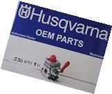 NEW OEM HUSQVARNA / POULAN PRO 530071811 ZAMA C1U-W19