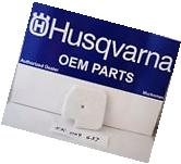 Husqvarna OEM 531009637  Leaf Blower Air Filter   Fits 125BT