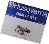 Husqvarna OEM 577135902 or 577135901 also Weedeater