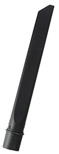 OEM Bissell Crevice Tool 203-1056