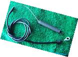 CRAFTSMAN OEM RIDING MOWER CLUTCH CABLE 408714 435111 & FITS