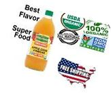 """BRAGG ORGANIC APPLE CIDER VINEGAR RAW AND UNFILTERED WITH """""""