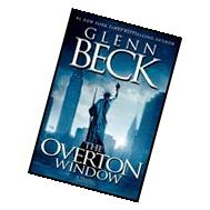 Overton Window  by Beck, Glenn