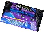 New Make Your Own Galaxy Glitter Slime Ooey Gooey Slime Ages