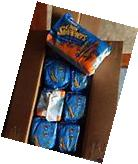 Lot 8 Packages Of 11 Nemo New Huggies Little Swimmers Swim