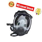 Painting Spraying Similar For 3M 6800 Gas Mask Full Face