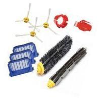 Brand new part for irobot roomba 650 Vacuum Cleaner, kit inc