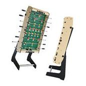 Parties Indoor Games Foosball Soccer Table Family&Friends