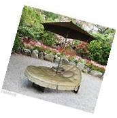 Outdoor Double Chaise Lounge Patio Furniture Pool Chair Deck